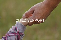 North Carolina Child Support