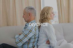 North Carolina Divorce