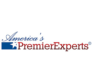 Americas Premier Experts in Publishing Expert Content