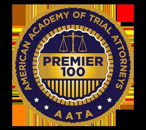 AATA Premier 100