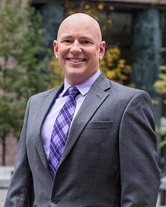 Sean McIlveen